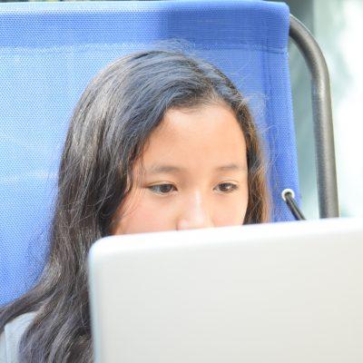 Choosing a Quality Online Program